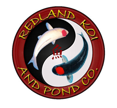 Redland Koi & Pond Co.
