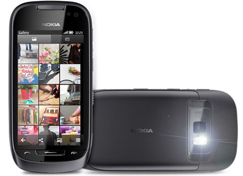 1356705885_468078353_1-Pictures-of--Nokia-701-9000-8mp-camera-with-led-flash-Good-condition