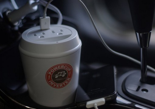 coffee-cup-power-inverter