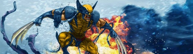 wolverine-illustration-artworks