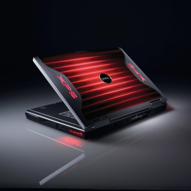 Dell-Alienware-M17x-Gaming-Laptop