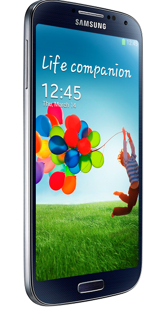 Samsung_Galaxy_S4_vs_Galaxy_S4_mini_review_screen