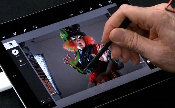 adobe_photoshop_touch_ipad2