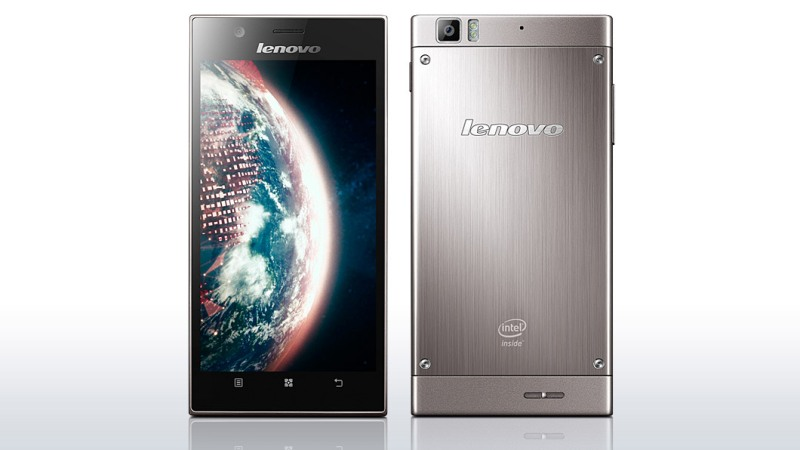 lenovo-smartphone-ideaphone-k900-back-1