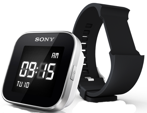 smartwatch-galleryimage940x529-3