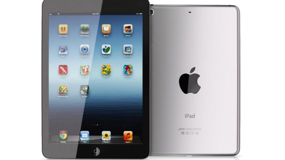 the-ipad-mini-is-the-most-interesting-apple-launch-in-years-c412aec2af