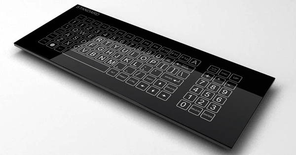 abc_keyboard