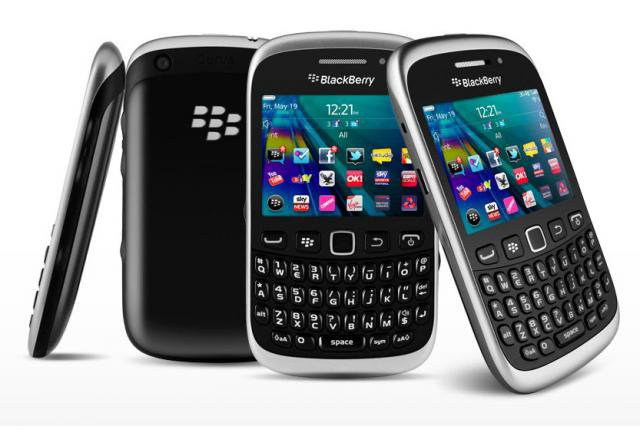 blackberry-curve-9320