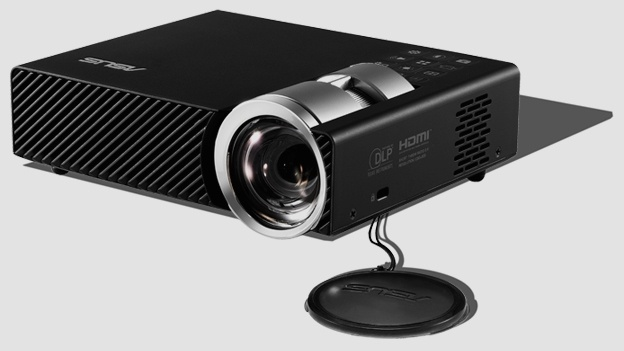 Asus B1M Projector