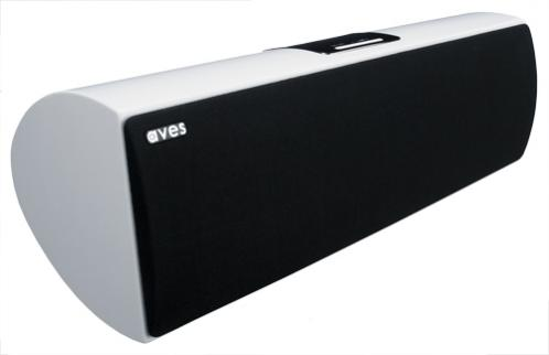 Awesome Aves Bluetooth Portable wireless Speaker